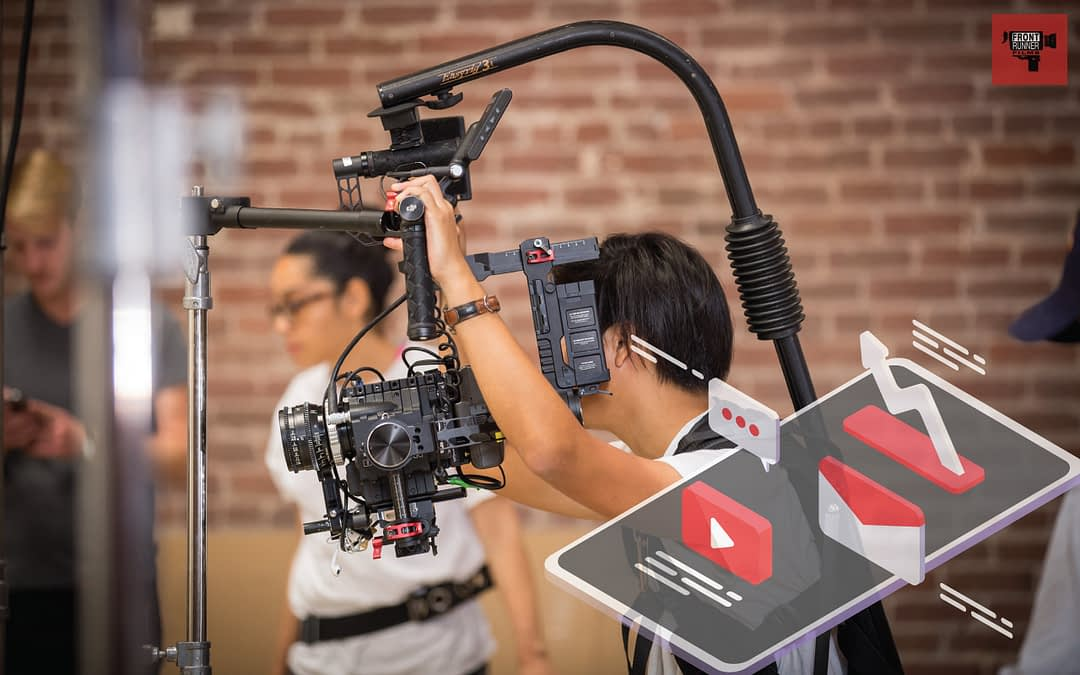 Powerful Statistics about Video Marketing to Know for 2021