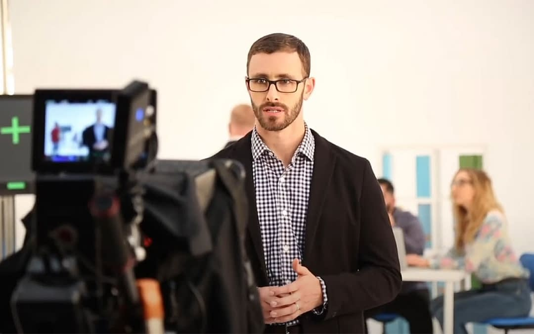 How To Increase Sales With Video Testimonials