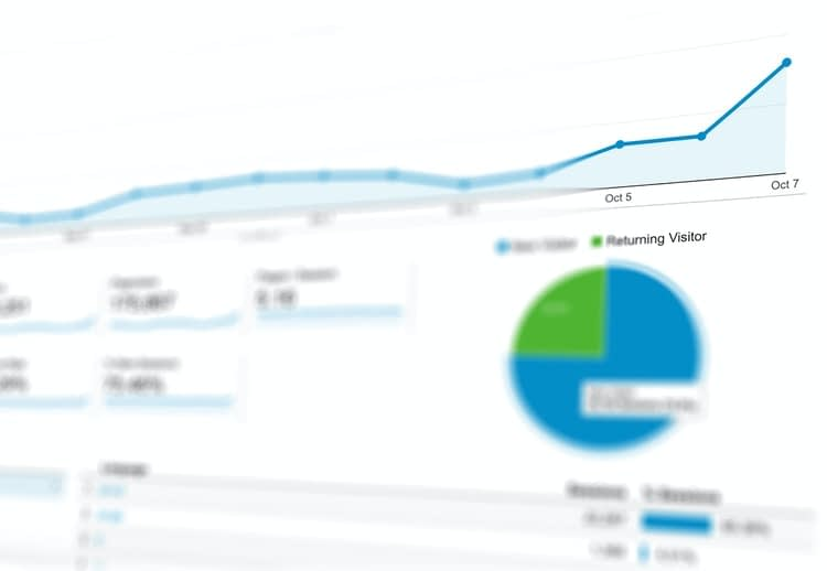 Analytics for Audience