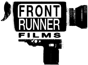 Front Runner Films Blog