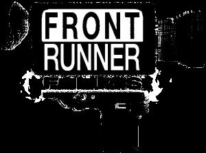 Front Runner Films Blog